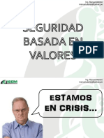 Seguridad-Basada-en-Valores.pdf