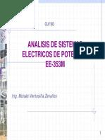 simetricas - copia.pdf