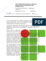 Fichamento-Geografia.docx