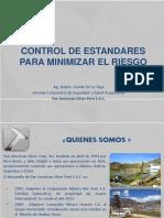 ing-ruben-lavado-de-la-vega.pdf