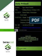 307420211-Blasting-Fragmentasi-dan-energi.pdf