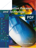 IPT HSC Textbook