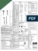 TPS20_EN_(AEP-E-0657)