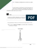 Montaje El Ctrico y Electr Nico en Instalaciones Solares Fotovolt Icas UF0153 4
