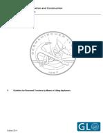 lifting transfer basketxxxx.pdf