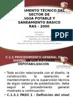 6_PRESENTACION_DE_DISENO_RAS.pptx