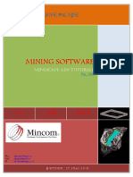 264027699-Tutorial-Minescape-4-119-Sample.pdf