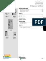 17426.pdf