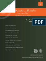 Compendio Juridico Vol II