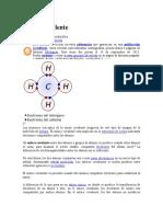 Enlace covalente.docx