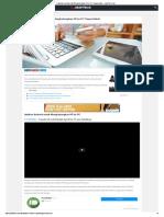 5 Aplikasi Android Untuk Menghubungkan HP Ke PC (Tanpa Kabel)