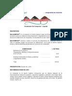 bio-compost.pdf