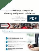 ElAzab-EU-GMP.pdf