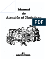 Manual_de_atencion _al_ ciudadano.pdf