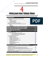 PTP_2007_4_pemuliaan.pdf