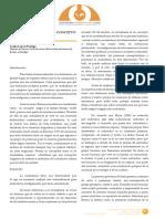 02-04.pdf