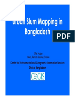 Huque Final-ITC- Slum Mapping_Bangladesh