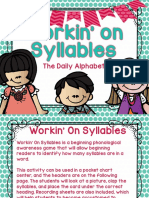 WorkinOnSyllables.pdf