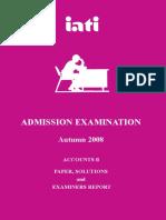Accounting_2_Autumn_2008_pdf.pdf