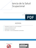 SALUD OCUPACIONAL IMPORTANCA.pdf
