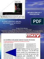NEUROCIENCIA.pps