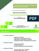 Presentación_21Agosto2015.pptx