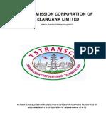 Solar Guidelines_ Telgana