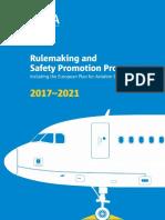 RMP-EPAS_2017-2021