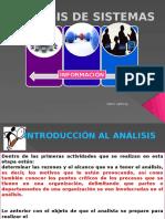 analisisdesistemas