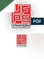 presentación ufps