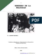 senderodelafelicidad.pdf