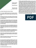Progressive Development Corporation v. QC Digest