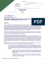 3 Philex Mining Corporation v. CIR