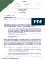 7 Ferdinand R. Marcos II v. CA (.pdf