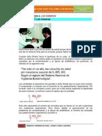 MANEJO DE CAJA.pdf