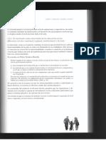 Fundamentos Del Currículo 17-93