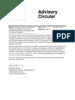 AC_20-167A.pdf