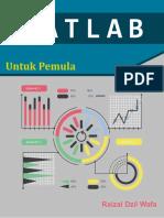 dokumen.tips_matlab-untuk-pemulapdf.pdf