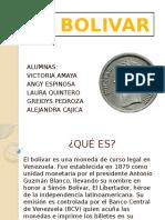 _Presentación1.pptx