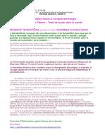 Keshe-fondation&hautetechnologie.pdf