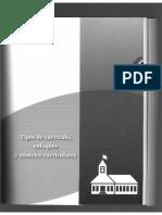 Fundamentos Del Currículo 95-154