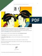 aprender japonés.pdf