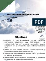 Presentación Factores Humanos AFCA 2016.pptx