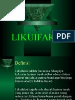 117198596-Likuifaksi