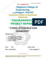Project Inv