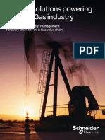 Brochures - Schneider Electric