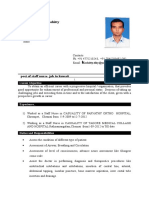 Tiby Resume(2)