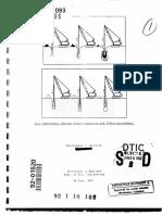 a245093.pdf