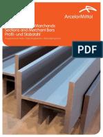 Sections MB-ArcelorMittal FR en de-V2016-3