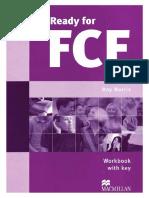 93893371-First-Certificate-Exam-workbook-ready-for-Fce.pdf